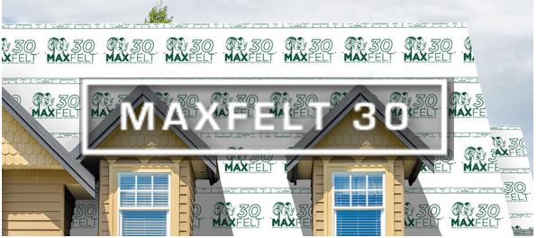 Maxfelt 15 Maxfelt